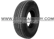 trailer tire manufacturer, chinese discount trailer tires 356