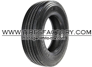 trailer tire manufacturer, chinese discount trailer tires 366