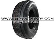 trailer tire manufacturer, chinese discount trailer tires