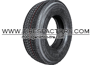 trailer tire manufacturer, chinese discount trailer tires 668
