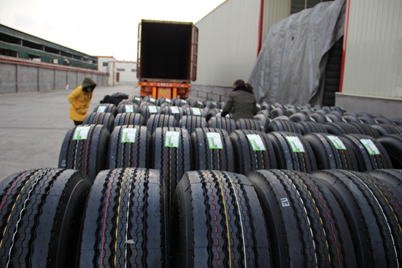 trailer tire manufacturer, chinese trailer tire factory, best trailer tire supplier