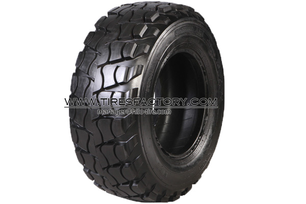 agricultural tire mpt