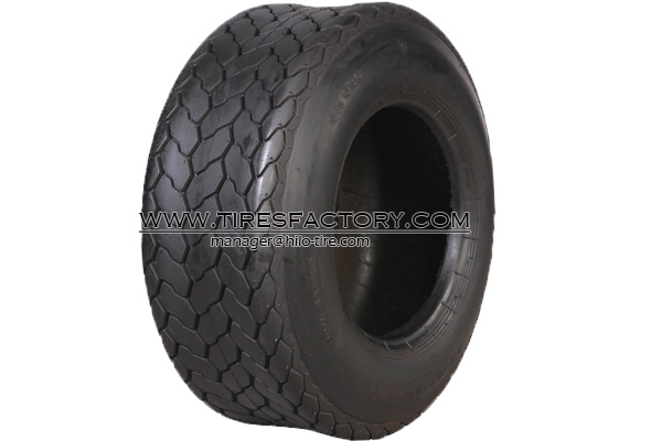 agricultural tire sk630