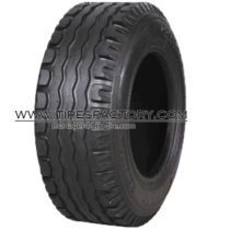 agricultural tire sts100