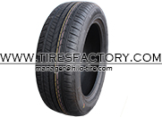 Cheap tire Factory, Top Value Cheap Car Tires xp2