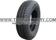 china tire factry, hilo brand best china tires brawn xc1