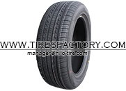 china tire factry, hilo brand best china tires genesys xp1