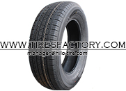 china tire factry, hilo brand best china tires sport xv1