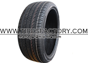 china tire factry, hilo brand best china tires vantagacce xu1