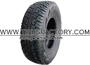china tire factry, hilo brand best china tires x-terrain xt1
