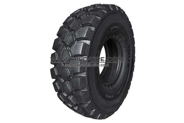 04s2-OTRtire-Hilo-tire