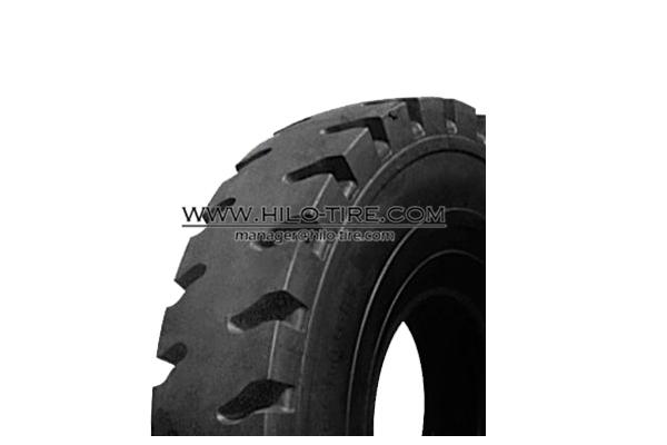 08s-OTRtire-Hilo-tire