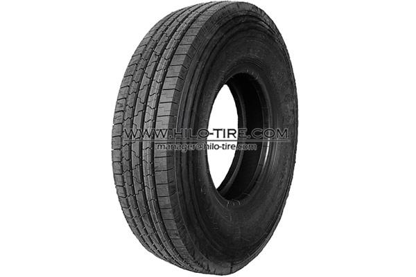 356-trucktire-hilo-tire