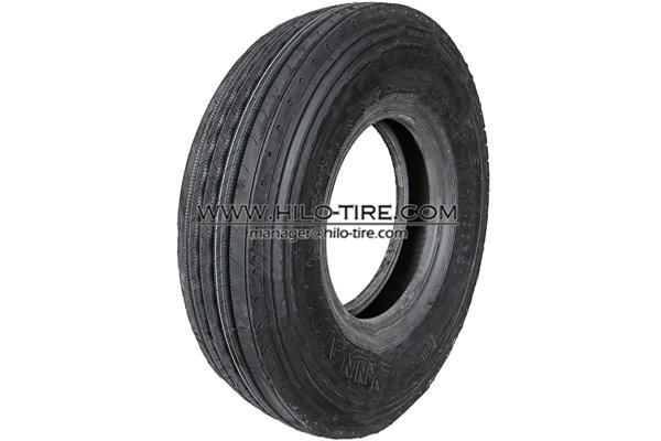 368-trucktire-hilo-tire