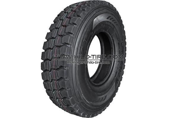 378-trucktire-hilo-tire