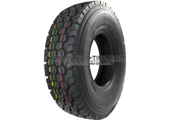 388-trucktire-hilo-tire