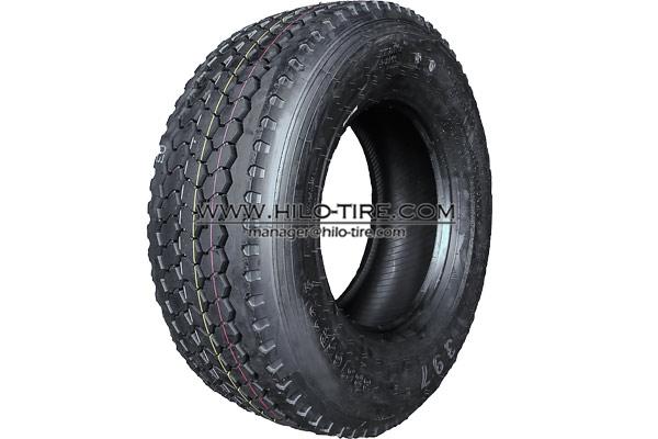 397-tucktire-hilo-tire