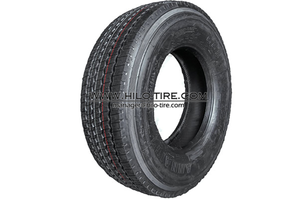 668-trucktire-hilo-tire