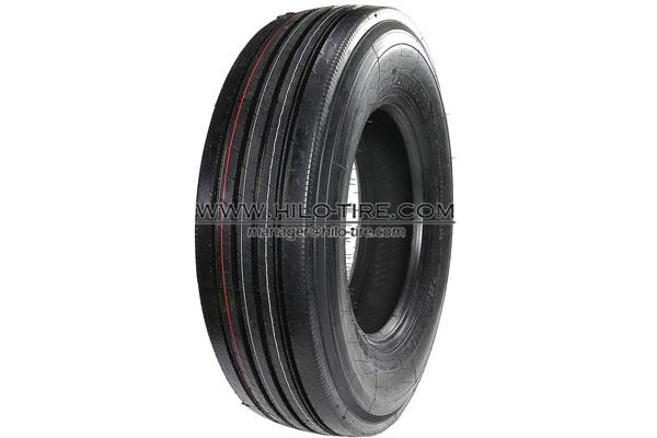 766-truck-tire-hilo-tire