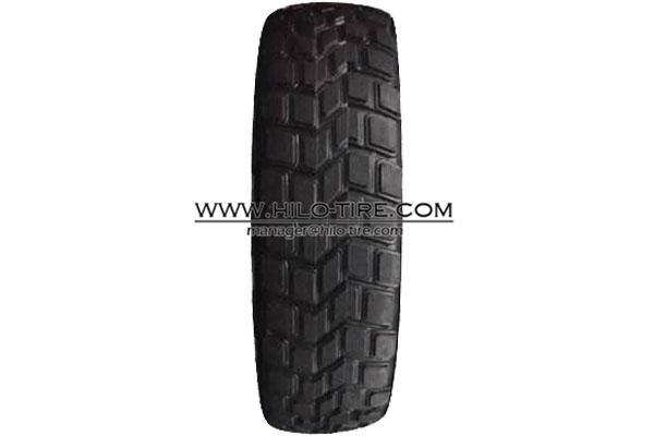 969-truck-tire-hilo-tire