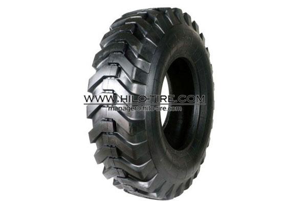 G2L2-OTRtire-Hilo-tire