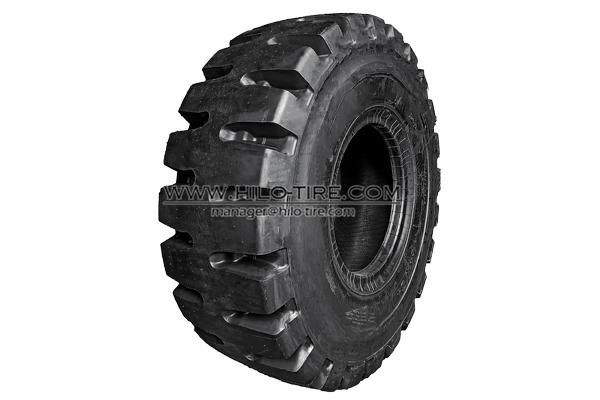 L5-OTRtire-Hilo-tire