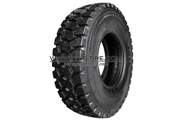 LGXN-OTRtire-Hilo-tire