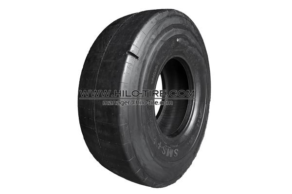 SMS-OTRtire-Hilo-tire