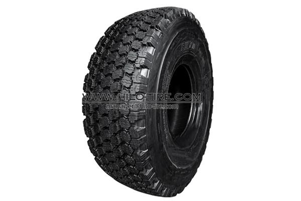 WYN-OTRtire-Hilo-tire