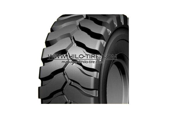 chs-OTRtire-Hilo-tire