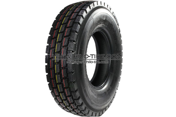 308-trucktire-Hilo-tire
