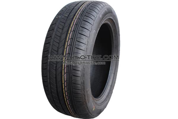 Hilo-tire-car-tire-XP2