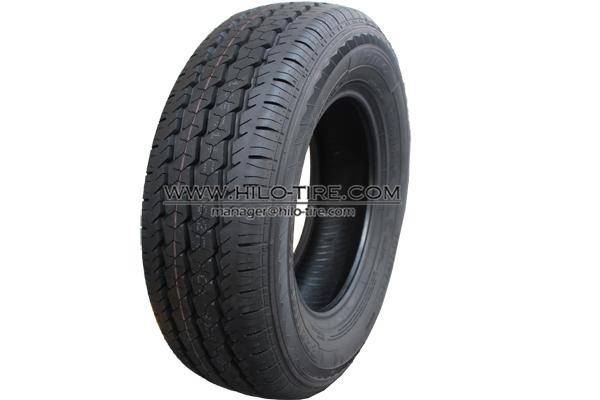 car-tire-hilo-tire-XC1