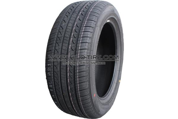 car-tire-hilo-tire-XP1