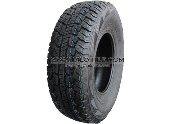 car-tire-hilo-tire-xt1