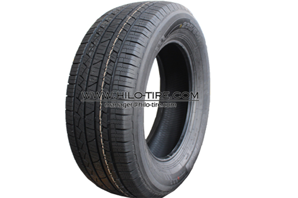 car-tire-hilo-tire-xv1