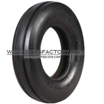 agricultural tire f2