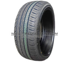 car tire factory, car tyre factory green plus